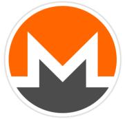 Moner Logo