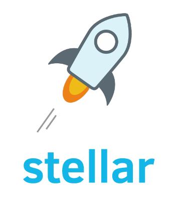 Stellar Lumen Logo.png